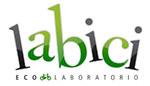 Labici Eco-laboratorio
