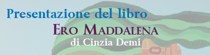 Ero Maddalena